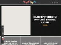orrorea33giri.com