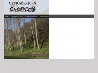 Home - Ultrabericus