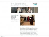 laccordata.wordpress.com