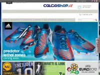calcioshop.it