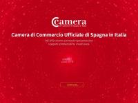 Camera di Commercio Spagnola per l'Italia