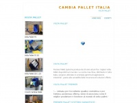 cambiapallet.it