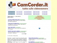 camcorder.it
