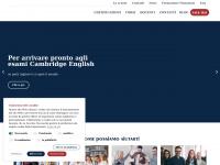 cambridgeschool.it