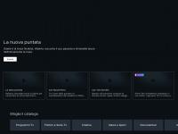 Mediaset.it