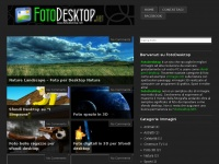 fotodesktop.net