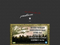 Punkreas - The Official Web Site
