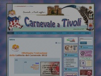 carnevaleativoli.it