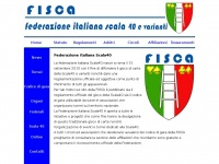 fisca.it