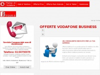 offertevodafone.it