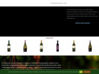 Cesaroni