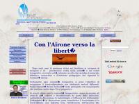 "Copyright ? 2005-2007 ""Airone Onlus"""