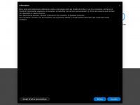 centrostudibenessere.com
