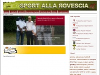 sportallarovescia.it