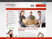 traslochiduda.com