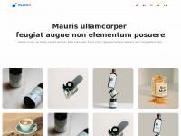 Masterengineering.it
