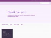 dietaebenessere.net