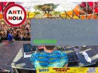 ANTINOIA - CERCA COSA FARE! EVENTI, CONCERTI, DJ SET, FESTE ... IL DIVERTIMENTO PER COMBATTERE LA NOIA!