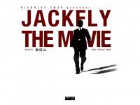 jackfly.net