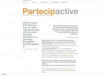 partecipactive.com