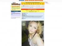 Incontri.net - Incontri online gratis a Roma, Milano, Torino...