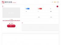 agenziainvestigativablackhawk.com