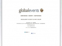 globalevents.it