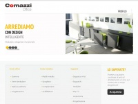 comazzioffice.it