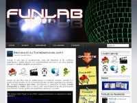 funlabservices.com