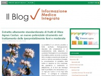 infomedicaintegrata.it