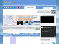 centrometeo.com
