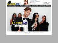 camici626.it