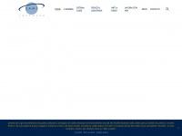 Homepage - Camì Soft