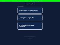 informazioni sulla regione Campania eventi , news , gossip in campania