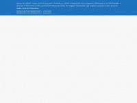 campaniaeuropa.it