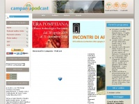 campaniapodcast.it
