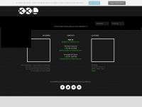 xxl-architetture.com