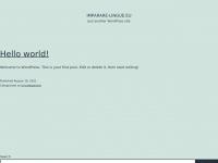 imparare-lingue.eu