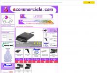 www.ecommerciale.it