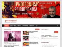 ipnotecnica.it