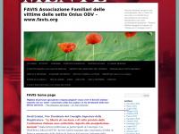 favis.org