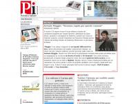 Periodico Italiano Magazine - Notizie