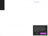 Angelo Pintus | Blog del comico Italiano Angelo Pintus