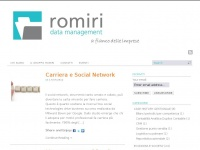 romiriblog.it