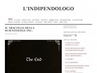 indipendologo.wordpress.com