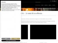Perseo SA - Fonderia svizzera d'arte - Perchè Perseo