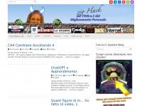 HackNews.net