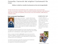 cartomantionline.com