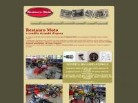 restauromoto.com