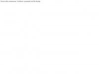 francescomuci.com